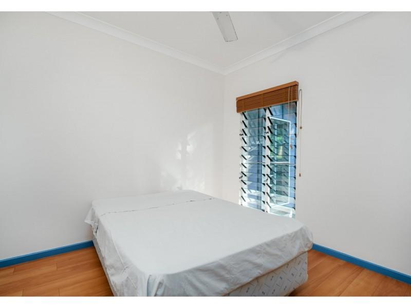 1 Raintree Place, Edge Hill QLD 4870