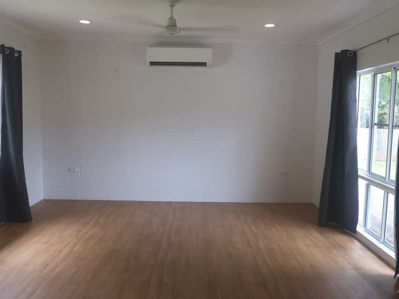 12 Reliance Street, Bentley Park QLD 4869