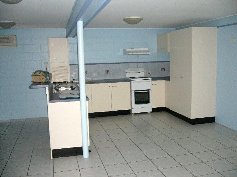 78B Richardson Street, Edge Hill QLD 4870