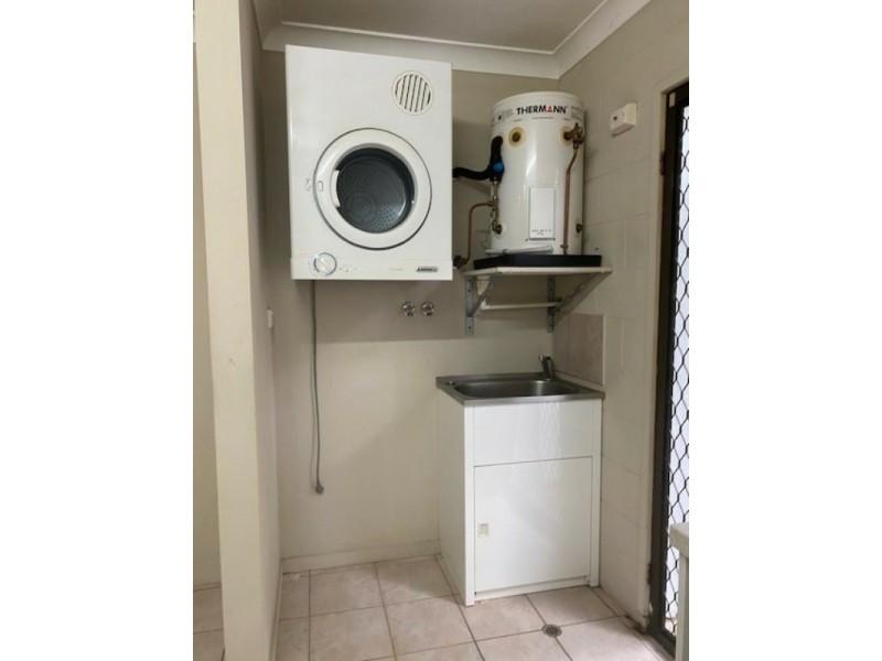 4/71 Boland Street, Westcourt QLD 4870