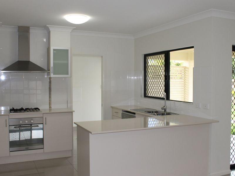5 COMO CLOSE, Kewarra Beach QLD 4879