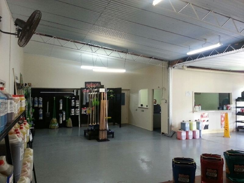 157 Hartley Street, Portsmith QLD 4870