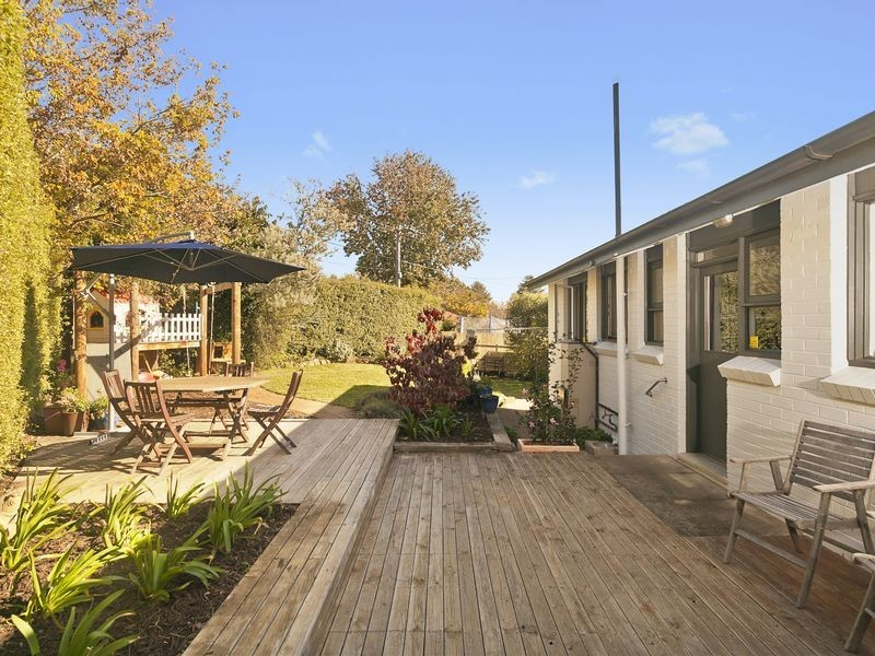 41 Hicks Street, Red Hill ACT 2603
