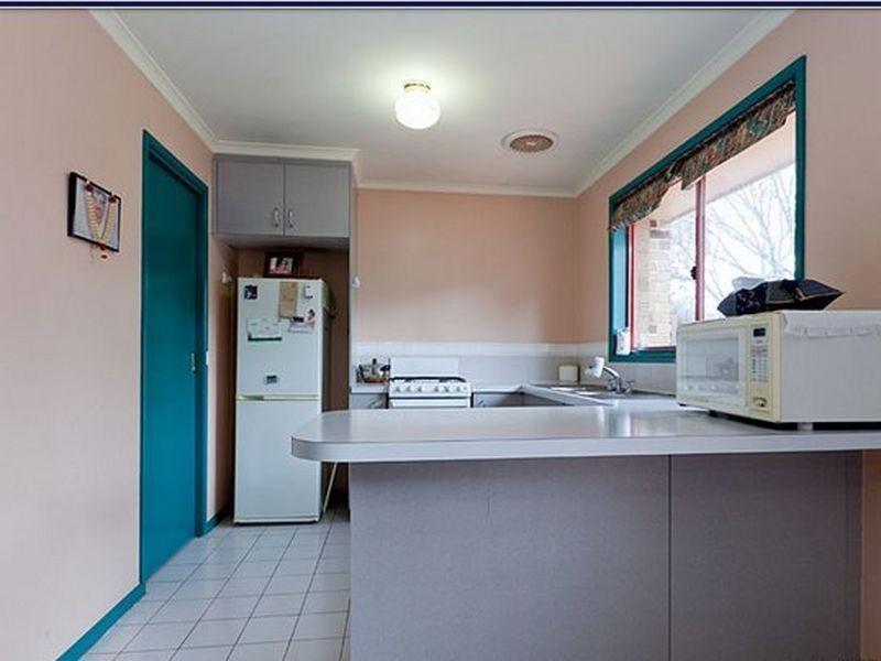 19/7 Lofty Close, Palmerston ACT 2913