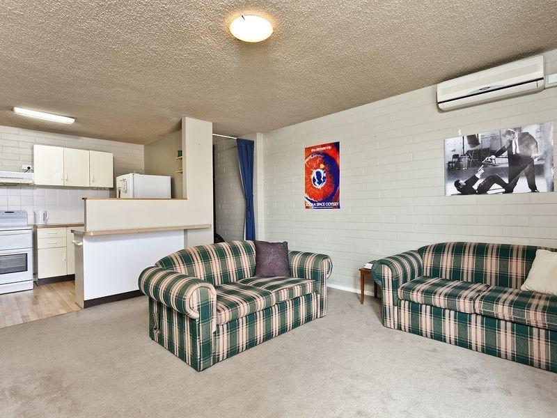 36/86 Derrima Road, Queanbeyan NSW 2620