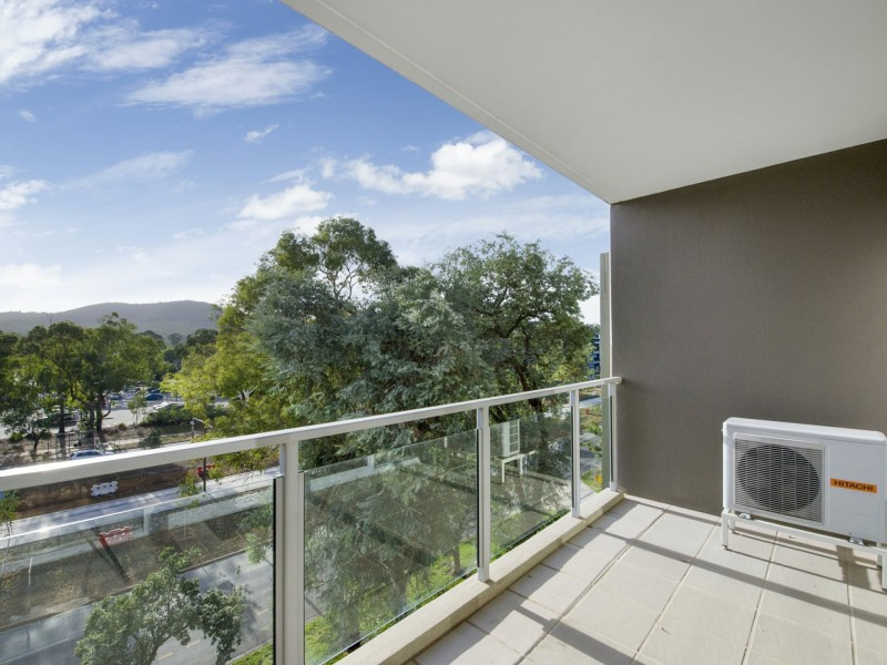 43/219A Northbourne Avenue, Turner ACT 2612