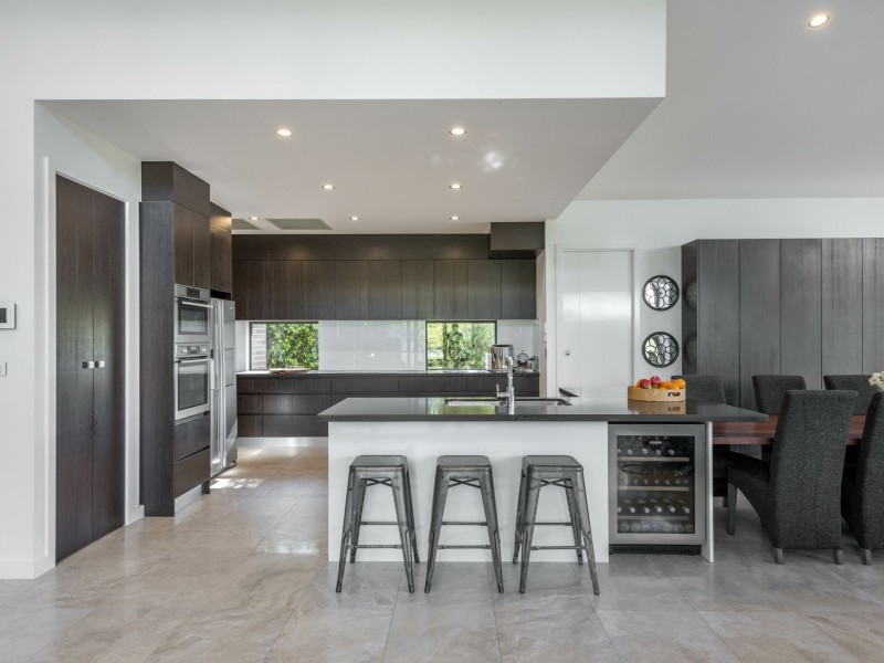 40 Investigator Street, Red Hill ACT 2603