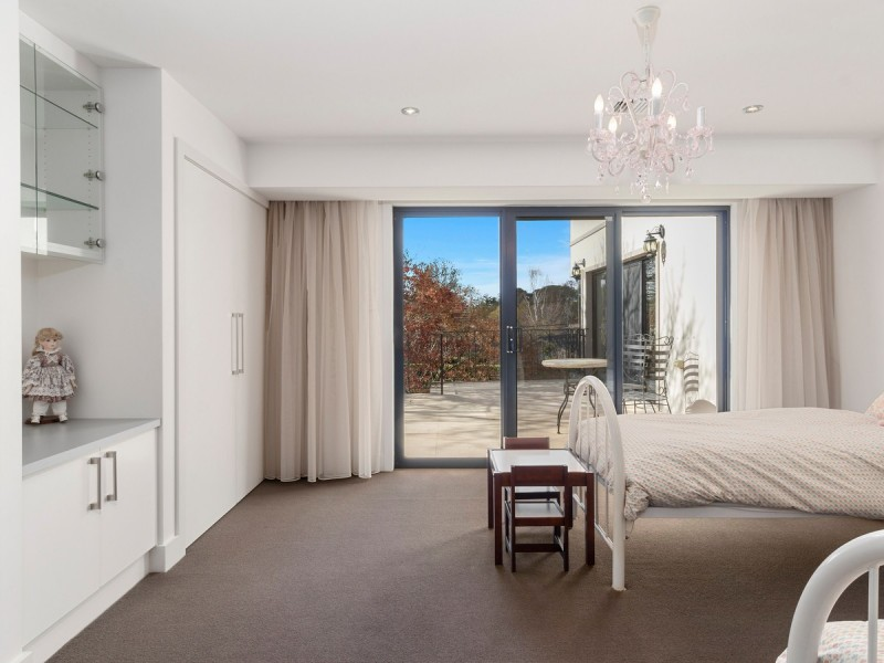 21 Scarborough Street, Red Hill ACT 2603