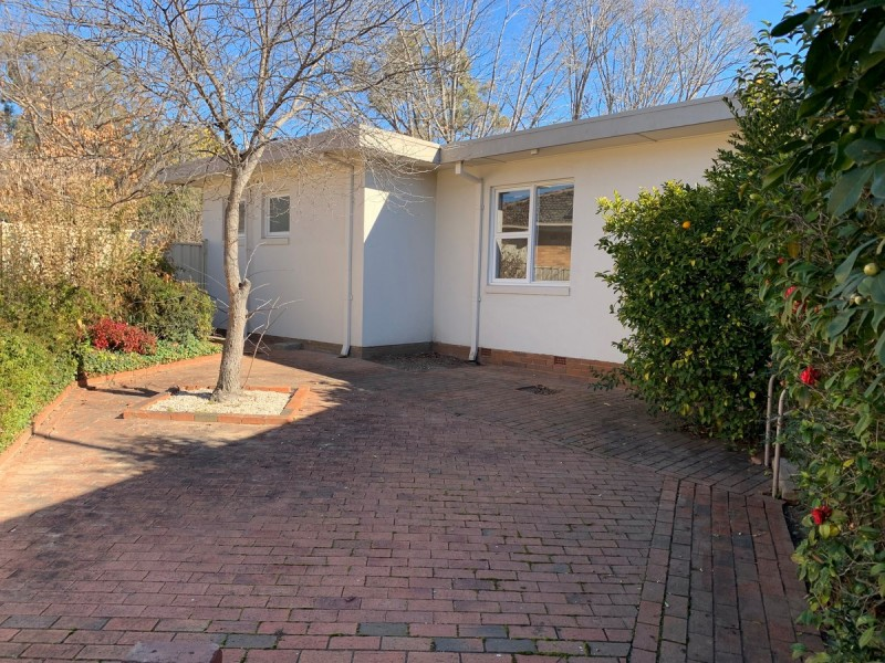 238 La Perouse Street, Red Hill ACT 2603