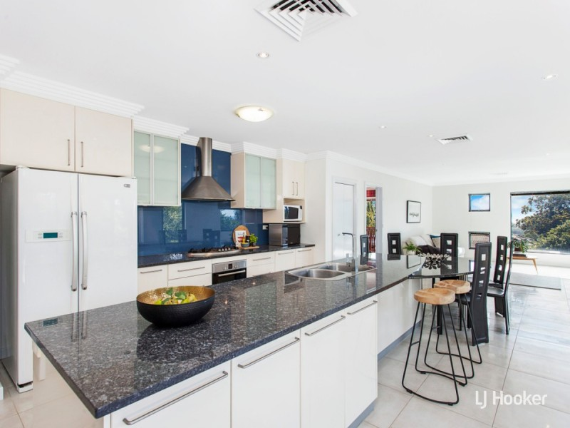 49 Investigator Street, Red Hill ACT 2603