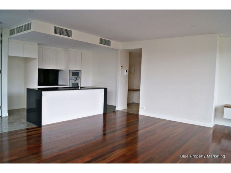 8/19 Leichardt Street, Kingston ACT 2604