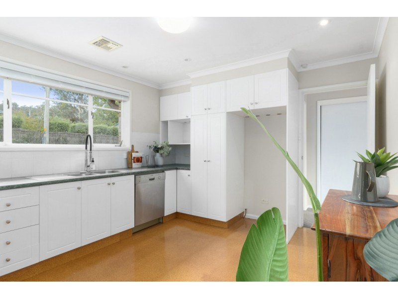 241 La Perouse Street, Red Hill ACT 2603