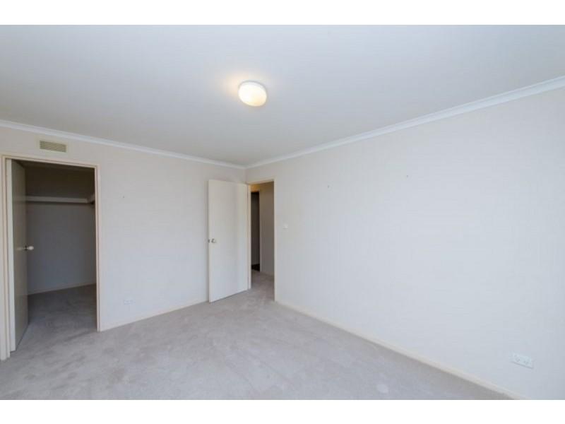 3/8 Howitt Street, Kingston ACT 2604