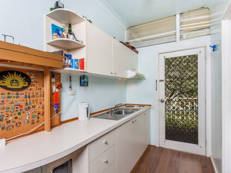 46/47 McMillan Crescent, Griffith ACT 2603