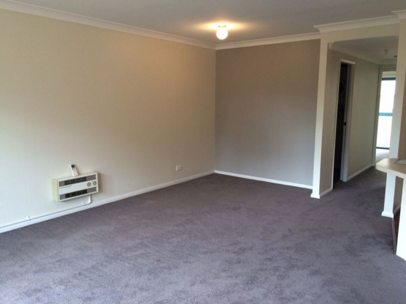 1/53 McMillan Crescent, Griffith ACT 2603