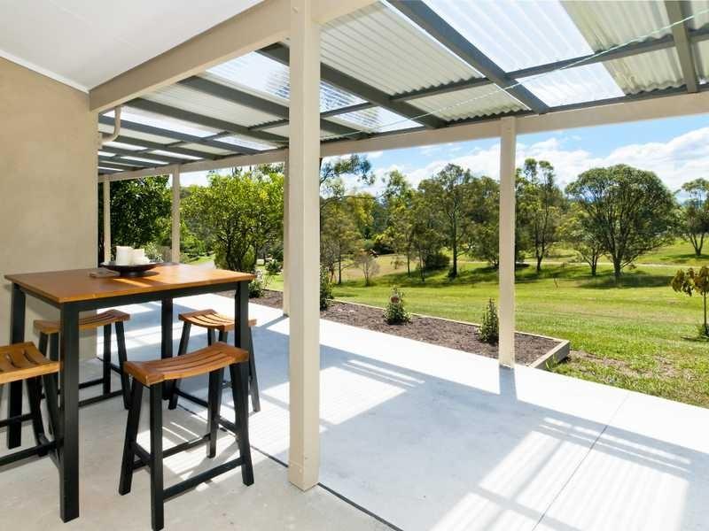 35 Allen Johnson Close, Sancrox NSW 2446