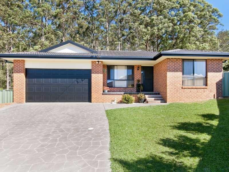 13 Yarrat Place, Wauchope NSW 2446