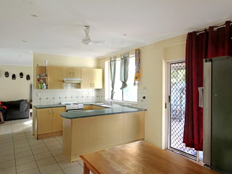 48 Acacia Drive, Katherine NT 0850