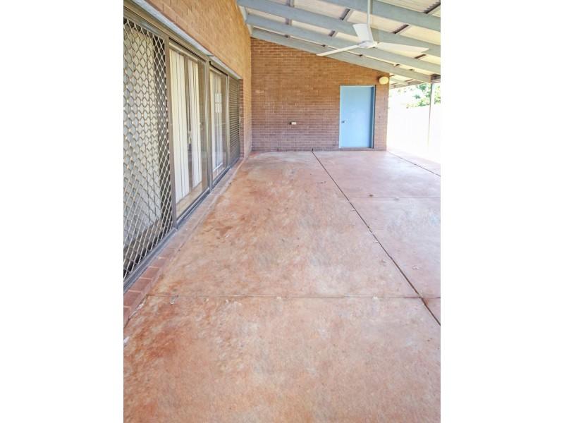 13 Miniata Court, Katherine NT 0850