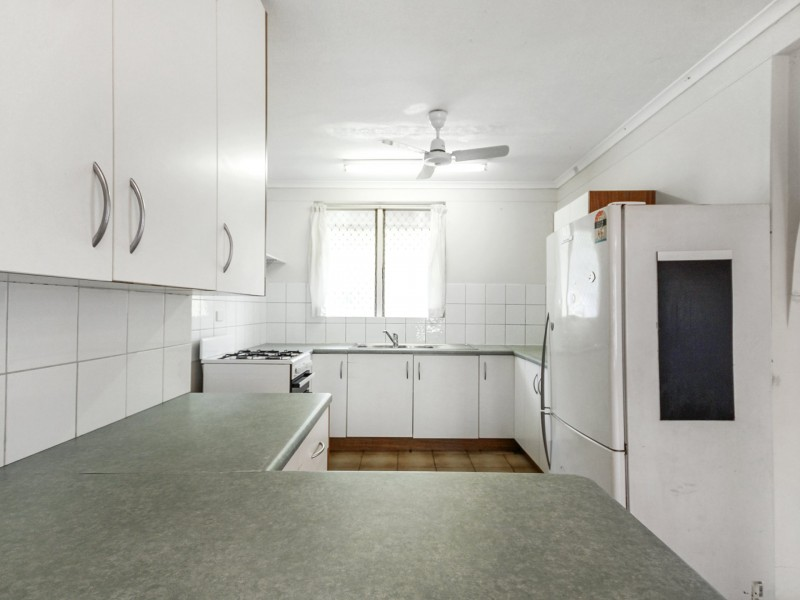 68 Riverbank Drive, Katherine NT 0850