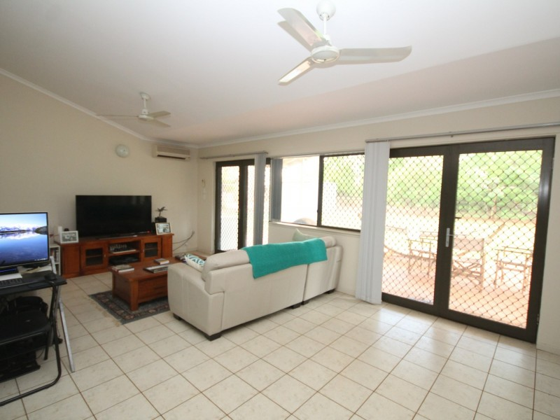 28 Needham Terrace, Katherine NT 0850