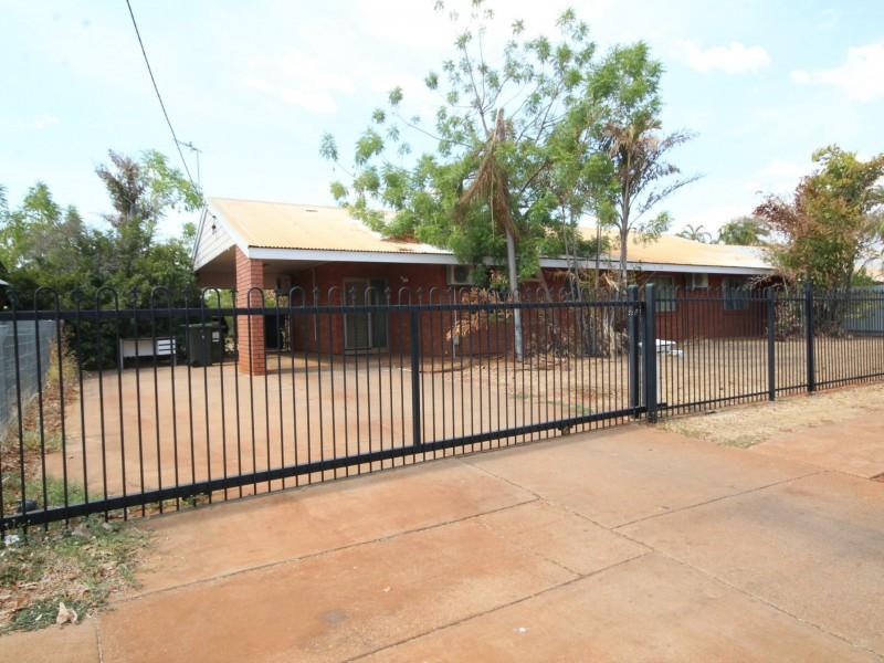 59 Acacia Drive, Katherine NT 0850