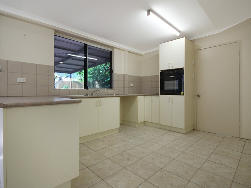 10 Campbell Terrace, Katherine NT 0850