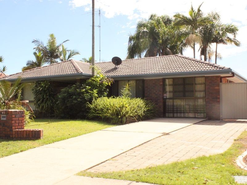 47 Hansford Road, Coombabah QLD 4216