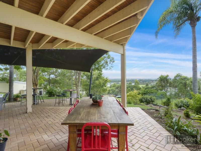 31 Gumtree Crescent, Upper Coomera QLD 4209