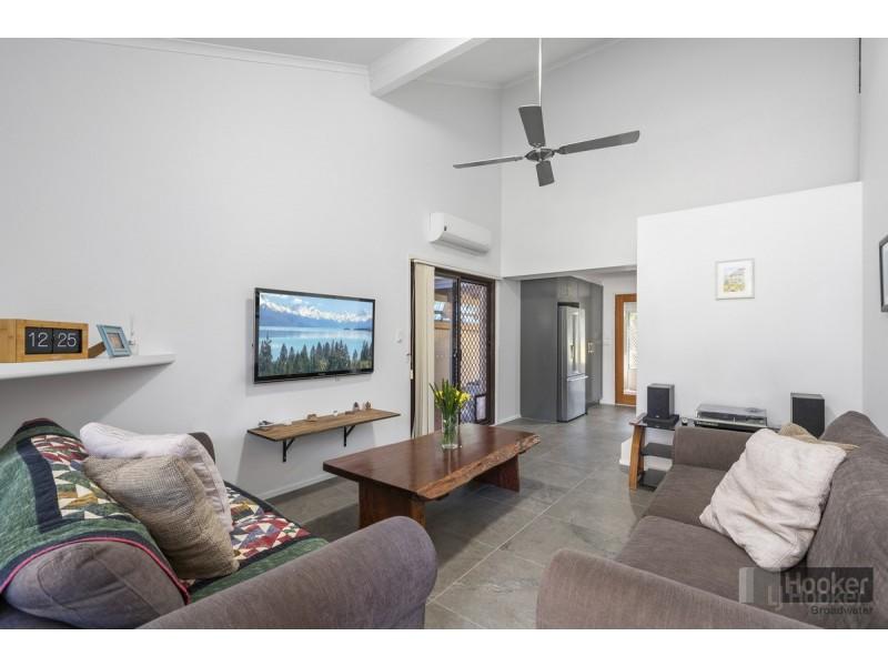 1/35 Corunna Crescent, Ashmore QLD 4214