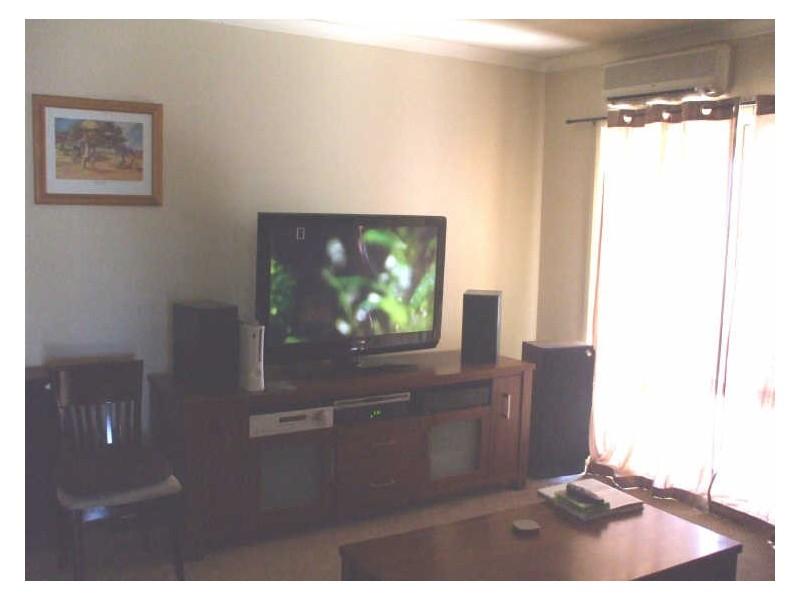Lot 9 Murray Way, Buronga NSW 2739