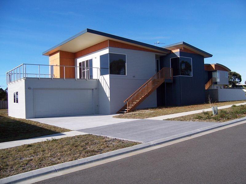 14 Maori Place, Akaroa TAS 7216