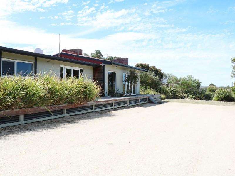 24331 Tasman Highway, St Helens TAS 7216