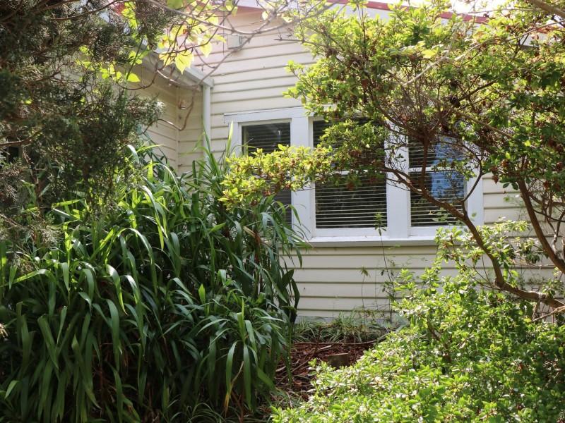 38 Medeas Cove Esplanade, St Helens TAS 7216