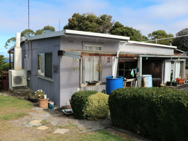 10 Ti-Tree Drive, Ansons Bay TAS 7216