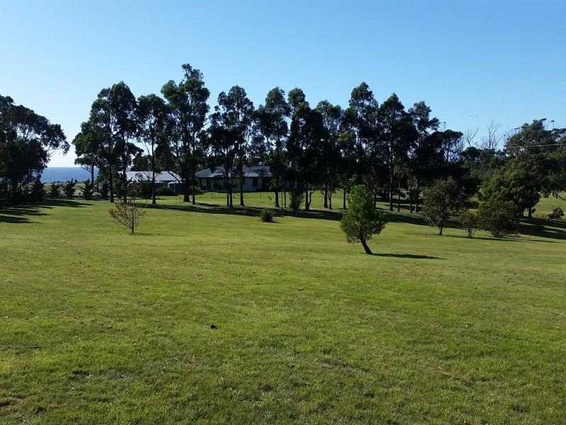 21506 Tasman Highway, Four Mile Creek TAS 7215