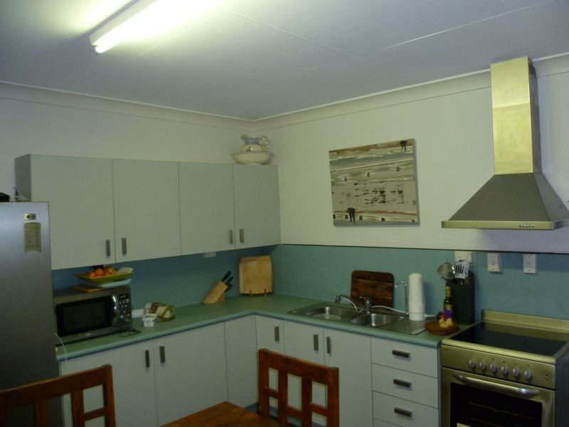 Mount Isa QLD 4825