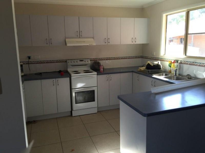 107 Ham Street, Cloncurry QLD 4824