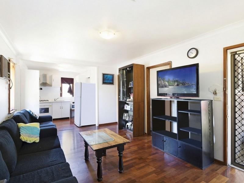 29 Owen Avenue, Wyong NSW 2259