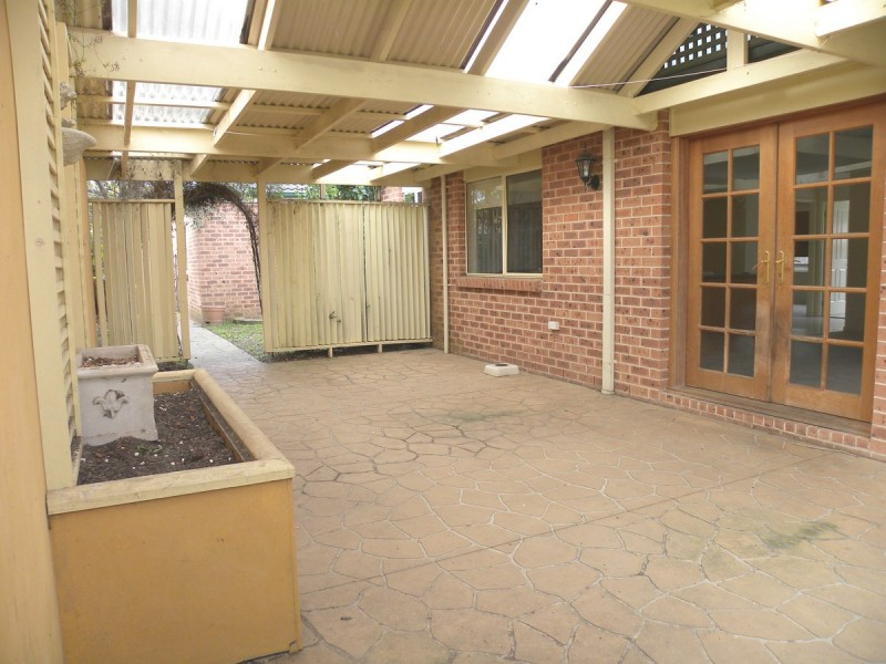 13 Skyhawk Avenue, Hamlyn Terrace NSW 2259