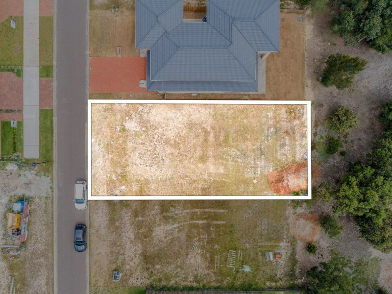 37 Windsorgreen Drive, Wyong NSW 2259