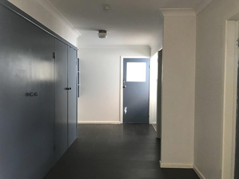 4 Byron Street, Wyong NSW 2259