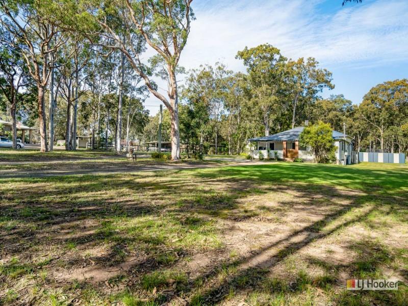 66 Wahroonga Road, Kanwal NSW 2259