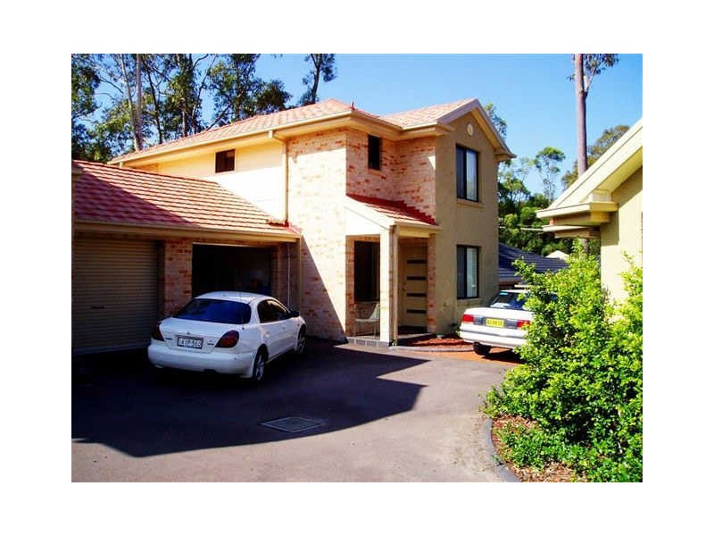 13/33 Cutler Drive, Wyong NSW 2259