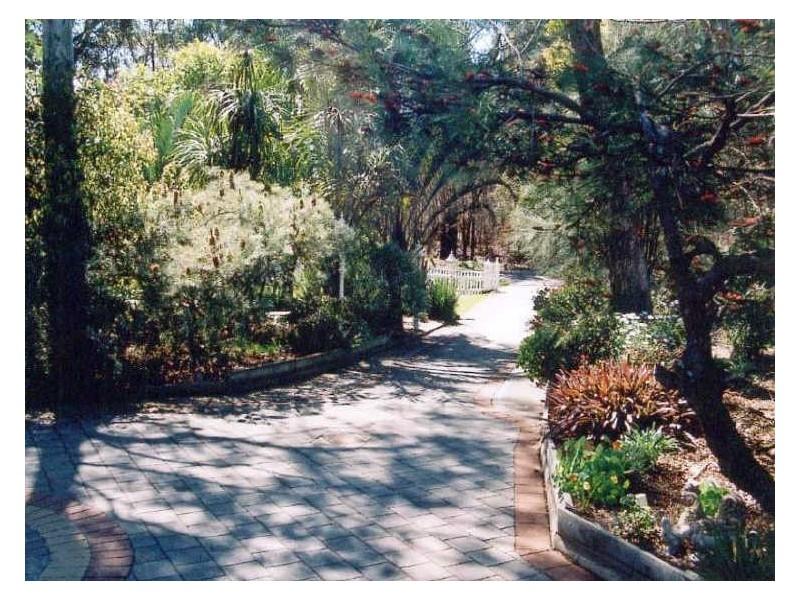 47 Boyce Ave, Wyong NSW 2259