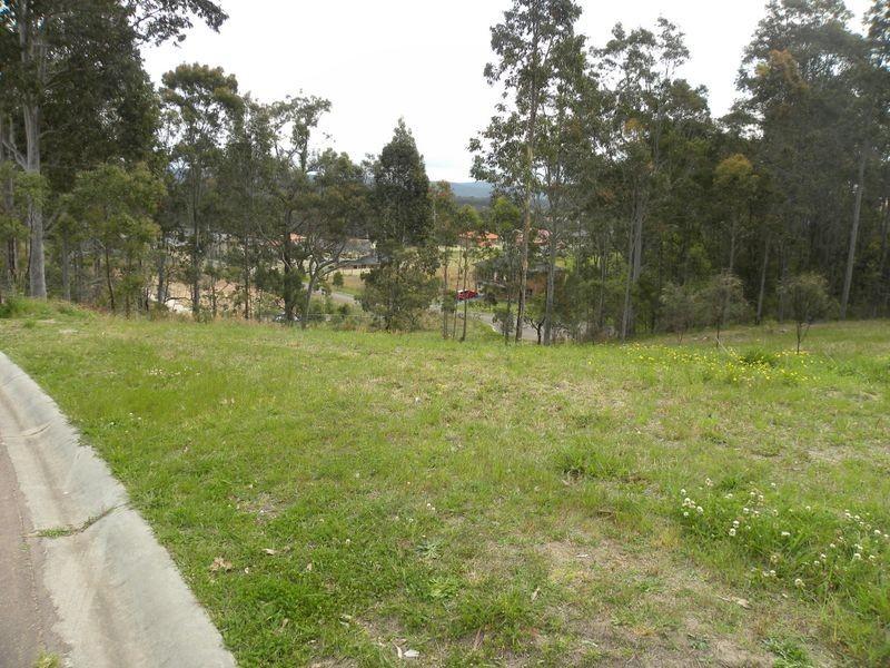 3 Heron Close, Watanobbi NSW 2259