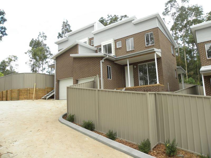 3/8 Heron Close, Watanobbi NSW 2259