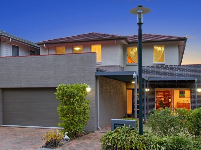 5 Boundary Drive, Wyong NSW 2259