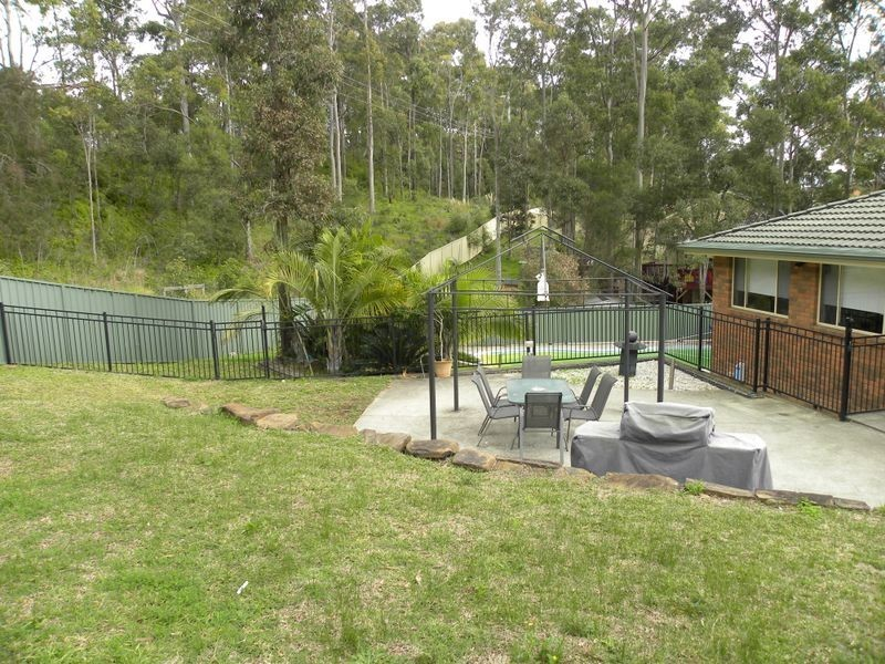 28 The Grove, Watanobbi NSW 2259