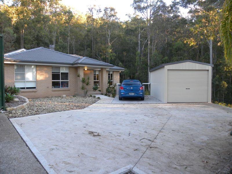 74 Casey Drive, Watanobbi NSW 2259